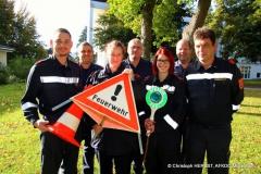 1402_Gemeinsam_Sicher_Polizei und Feuerwehr