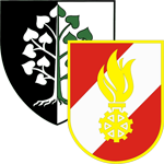 45. Landestreffen der NÖ Feuerwehrjugend @ Sankt Aegyd am Neuwalde   Niederösterreich   Österreich