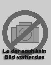 Tischtennisbewerb der FJ @ Bockfließ | Niederösterreich | Österreich