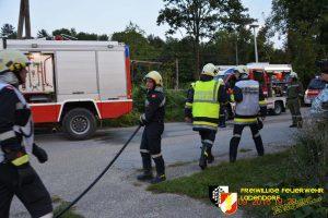 45. Landestreffen der NÖ Feuerwehrjugend @ Sankt Aegyd am Neuwalde | Niederösterreich | Österreich
